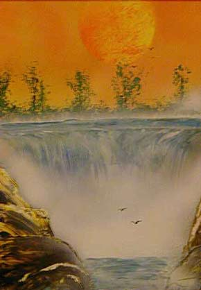 waterfall_painting_in_oil_colours.jpg